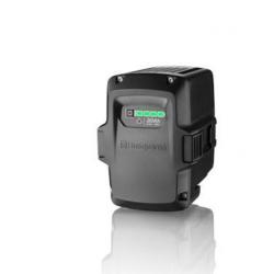 Batterie Husqvarna BLi80