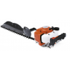 Taille-haies husqvarna 226HS75S