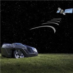 kit GPS 220AC et Hybride