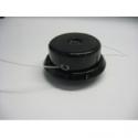Tête fil nylon TAP & GO pour débroussailleuse Honda UMS425E