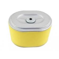 Filtre à air HONDA GX110 - 120 - 140 - 160