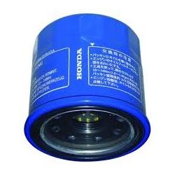 Filtre à huile HONDA GXV520-530 Vtwin