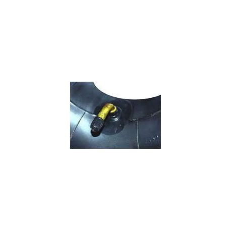 Chambre à air 16x650/750-8  18x650-8