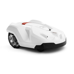 coque blanche 430X