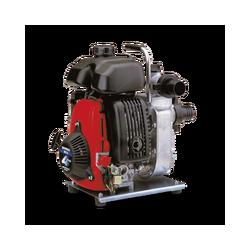 Pompe à eau Honda WX15