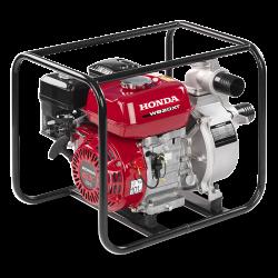 Pompe à eau Honda WB20