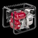 Pompe à eau Honda WB30x