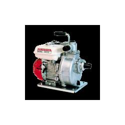 Pompe à eau Honda WH15