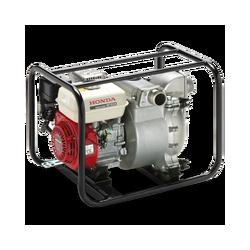 Pompe à eau Honda WT20