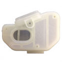 filtre à air T435