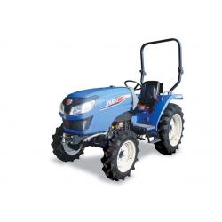 Tracteur TL3400 Iseki