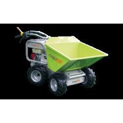 Mini-dumper B300G