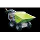 Mini-dumper B450 G
