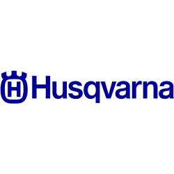 HUSQVARNA OFFRE 15/02 au 30/06/2018