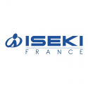 Iseki
