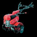Motobineuse, motoculteur, fraiseuse