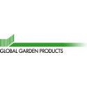 GGP / CASTELGARDEN